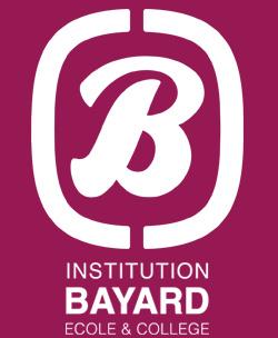 Institution Bayard - Ecole et Collège à Grenoble