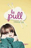_copie-0_Le pull