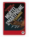 _copie-0_Mortel smartphone